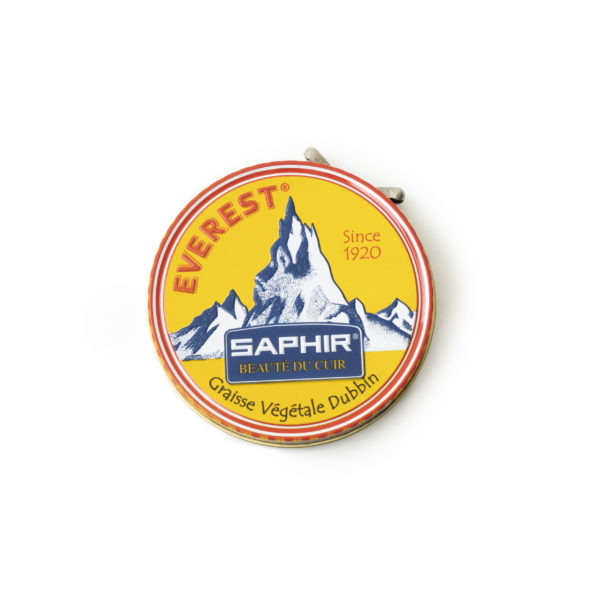 SAPHIR EVEREST DUBBIN CONDITIONER 2
