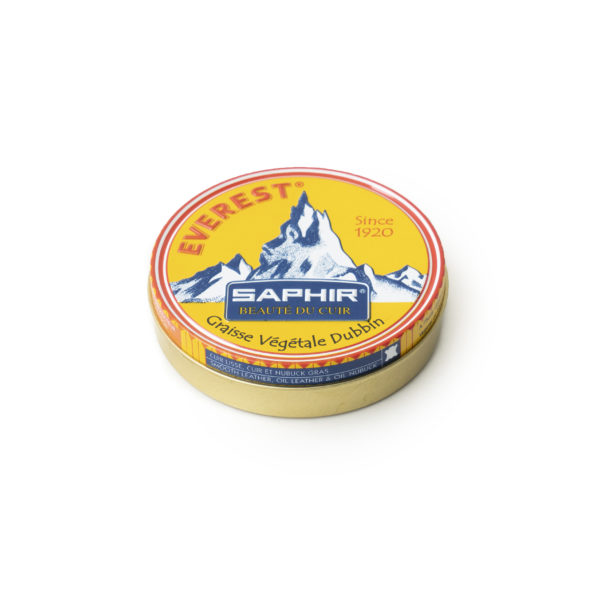 SAPHIR EVEREST DUBBIN CONDITIONER 1