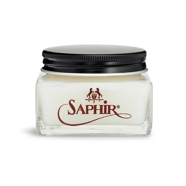SAPHIR MDO RENOVATEUR 1