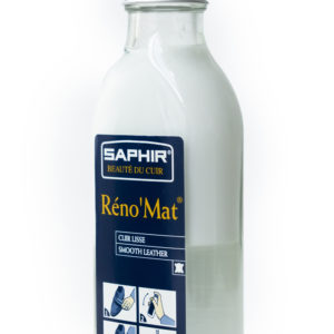 SAPHIR RENOMAT 5