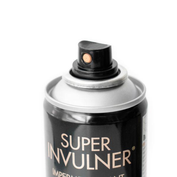 SAPHIR MDO SUPER INVULNER WATERPROOF SPRAY 3