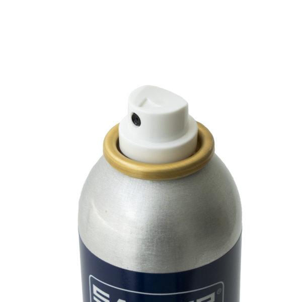 SAPHIR NANO INVULNER WATERPROOF SPRAY 3