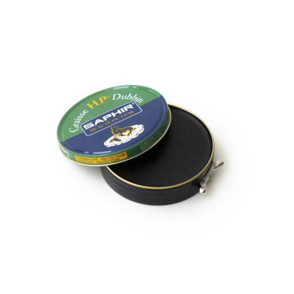 SAPHIR HP DUBBIN CONDITIONER 3